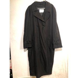 bill blass Jackets & Coats - Bill Blass Menswear